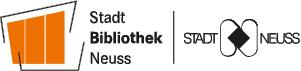 Stadtbibliothek Neuss Logo